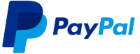 PayPal payment provider